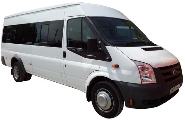 location minibus 16 places avec chauffeur location voiture marrakech agadir casablanca. Black Bedroom Furniture Sets. Home Design Ideas