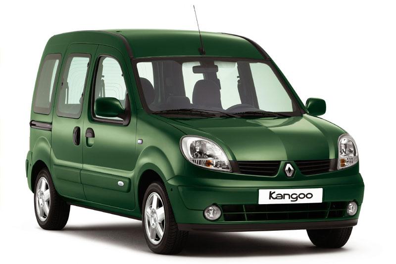 location voiture utilitaire diesel renault kango. Black Bedroom Furniture Sets. Home Design Ideas