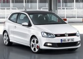 Location voiture VW Polo