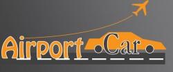 bannier-location-voiture-4x4-casablanca